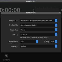 Ako nahrávať viac mikrofónov súčasne s bezplatným softvérom