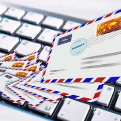 Informácie o službe elektronická schránka na portáli slovensko.sk