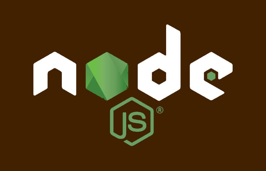 Ako nainštalovať a aktualizovať Node.js na najnovšiu verziu na Linuxe