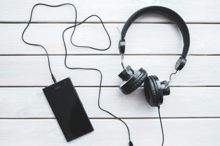 M.T.J. Music – Hudobný kanál pre všetkých