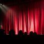 M.T.J. Show - YouTube kanál plný zábavy a rôznych zaujímavých informácií