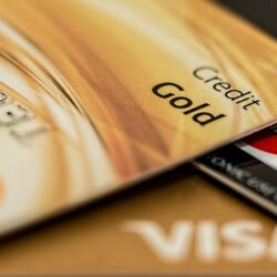 Ako dlho trvá priradenie bankového účtu do služieb PayPal a Google