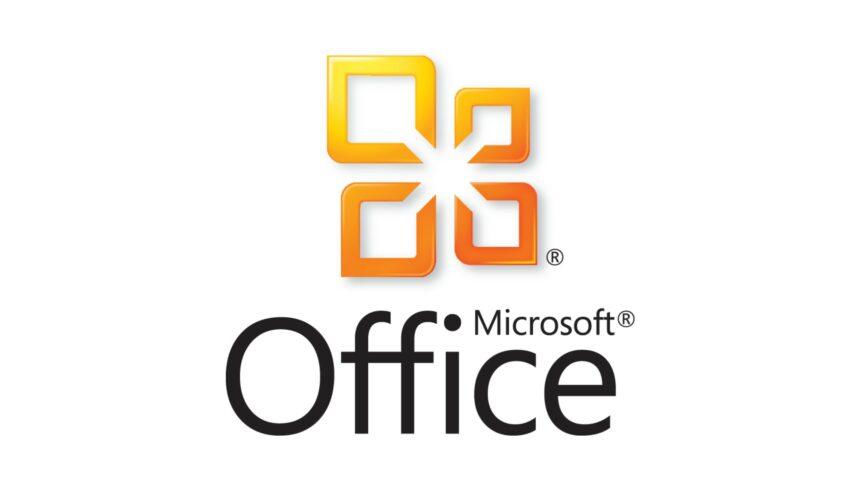 Microsoft Office - Tipy and Triky